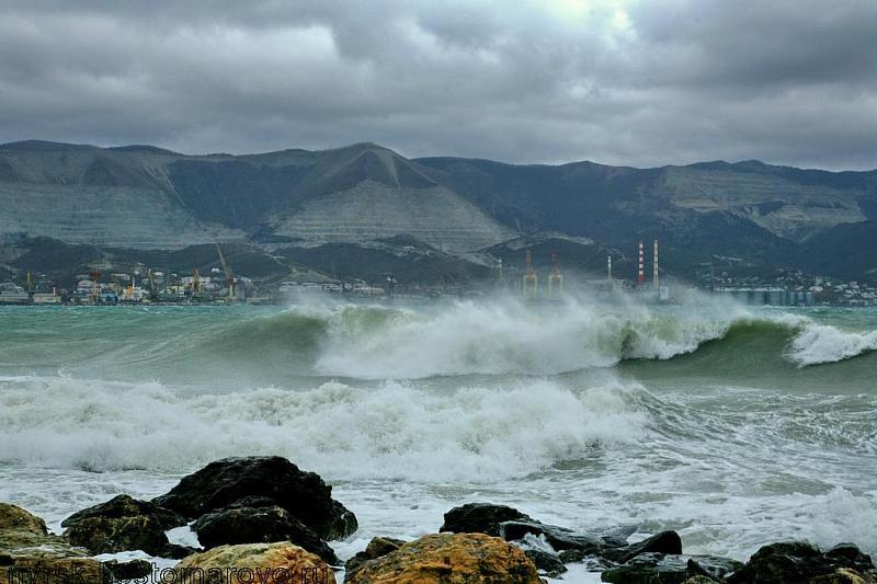 нарост погода в новороссийске картинки условия