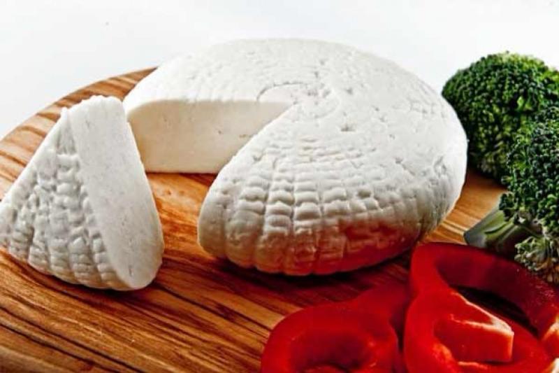 Верховный судРФ установил точку вспоре обадыгейском сыре