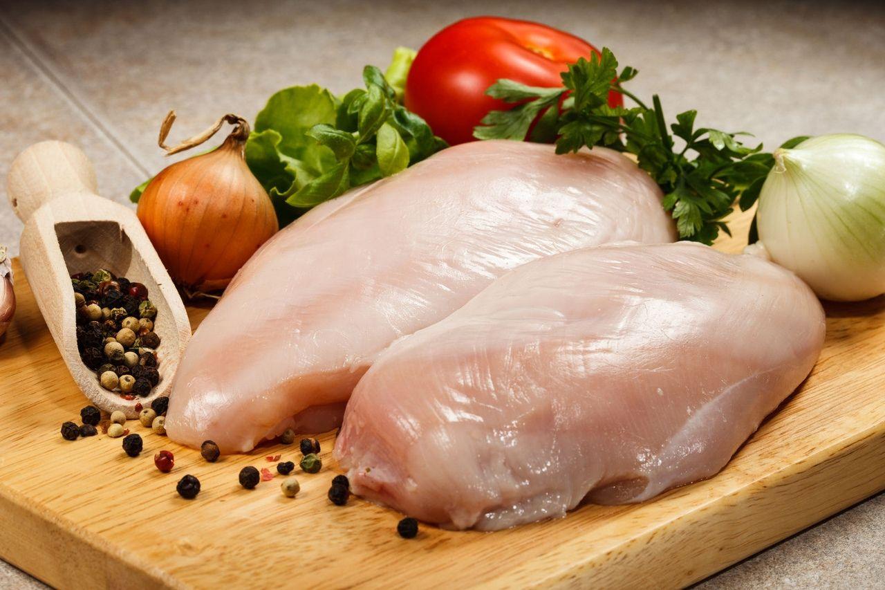 Мясо и птица картинки