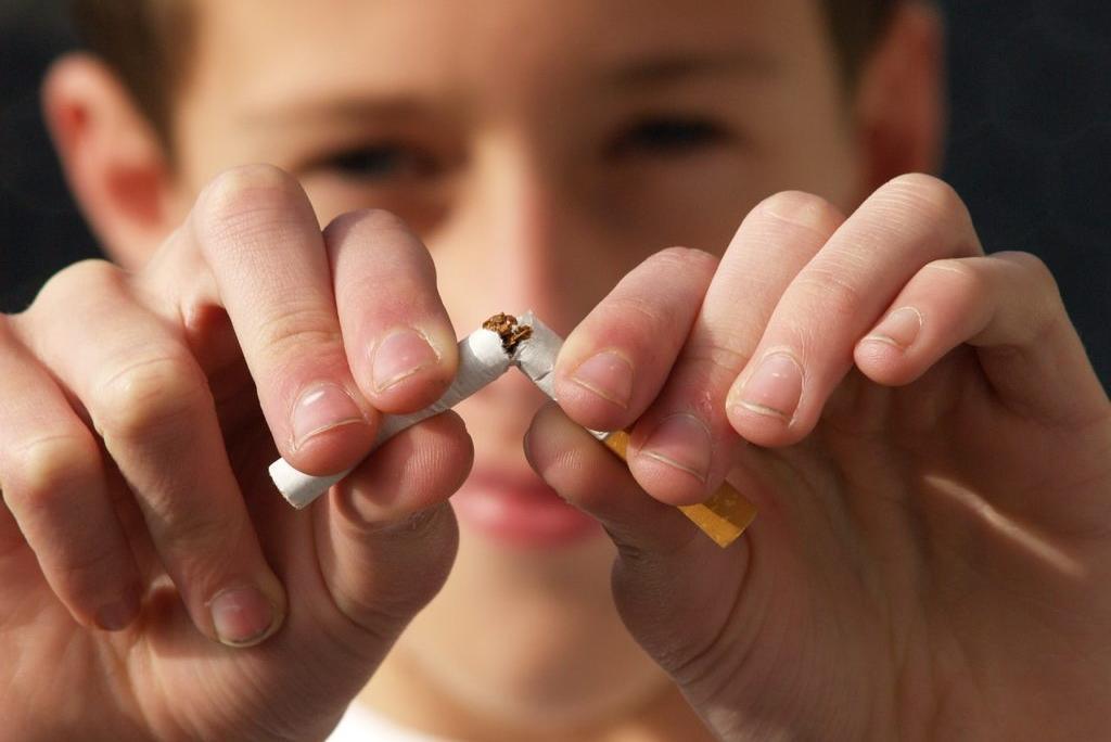 Как заказать сигареты если нет 18 купить сигареты оптом в калуге