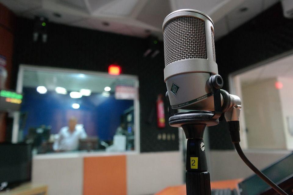 Радиостанция «Казак FM» возобновила вещание в Отрадненском районе