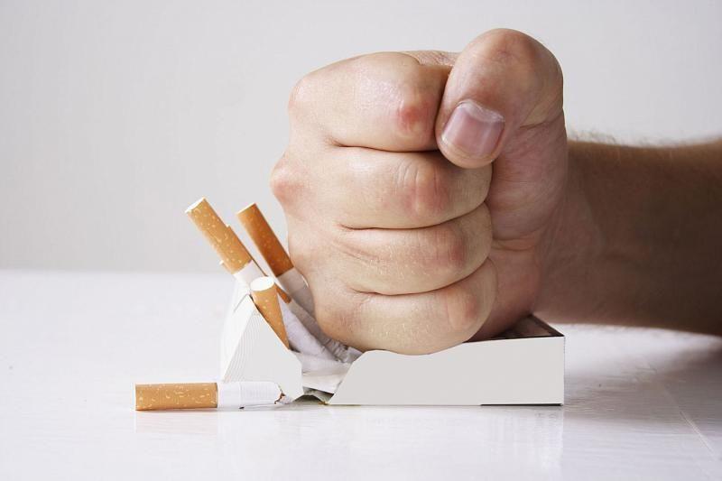 Запрет табачные изделия в россии купить сигареты мелким оптом в воронеже дешево цены