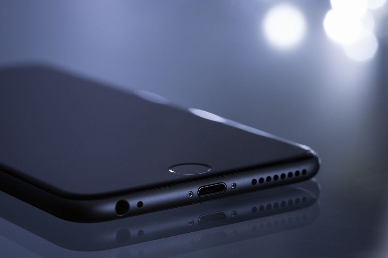 Стали известны цены на все версии iPhone 13