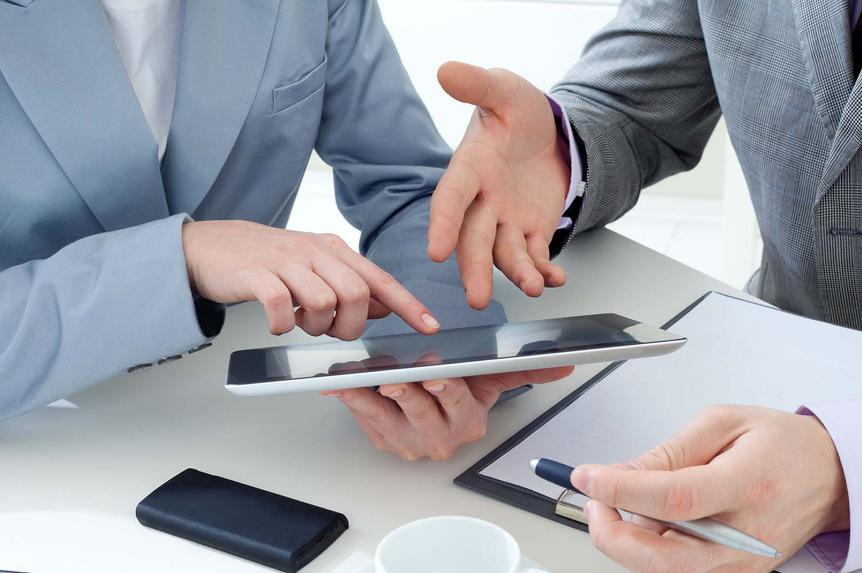 подать заявку на кредит наличными во все банки краснодара