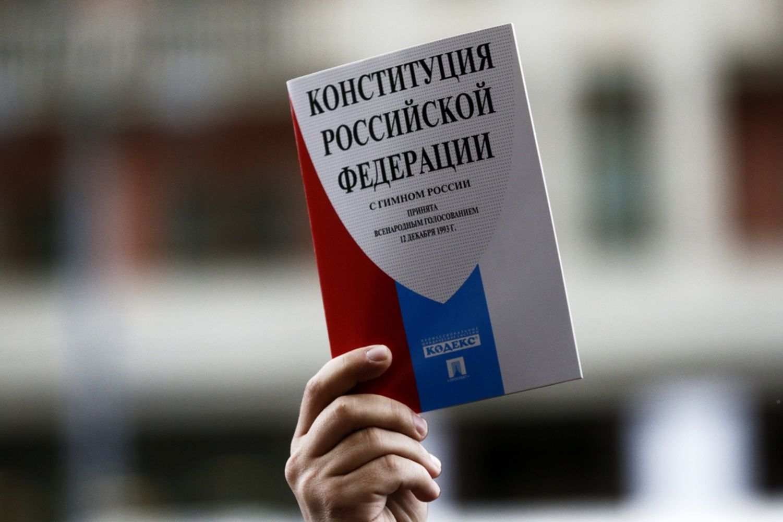 Зачем нам нужны русские поправки в Конституцию. Подпишетесь? 9e048559688306006e643c563cc33244
