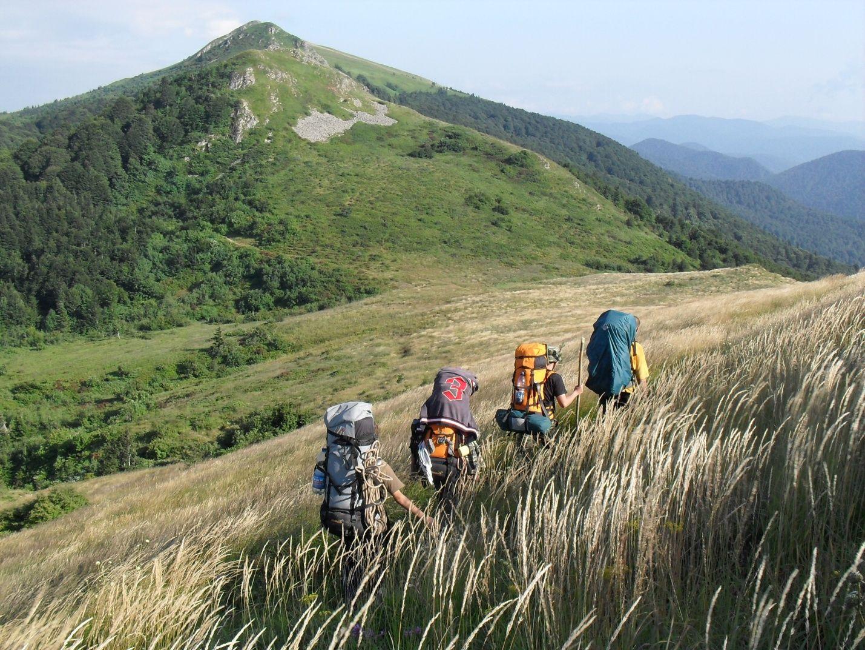 НаКубани туристические маршруты организуют поединому стандарту