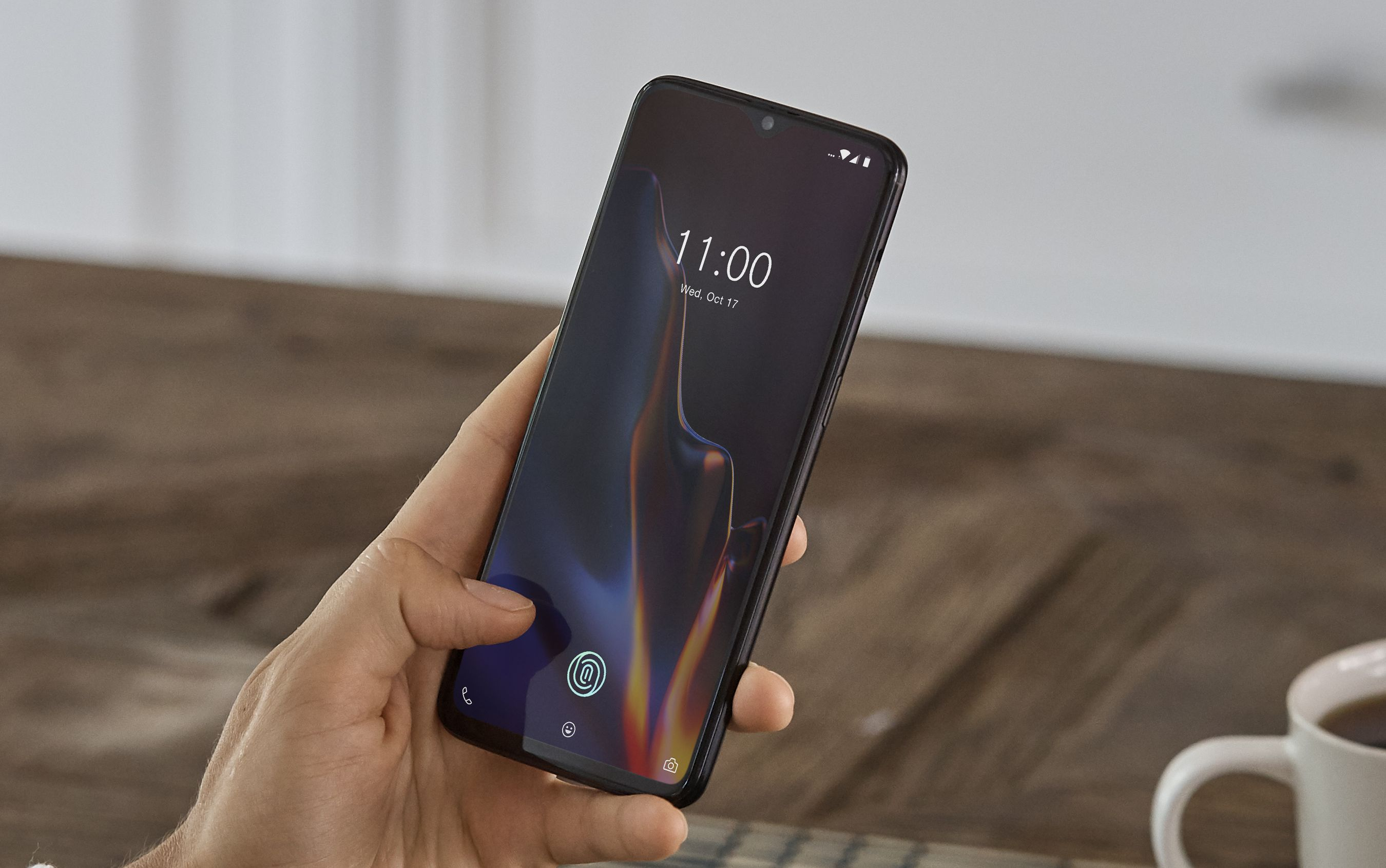 6a72668c342e3 Эксперты назвали 20 лучших смартфонов в мире