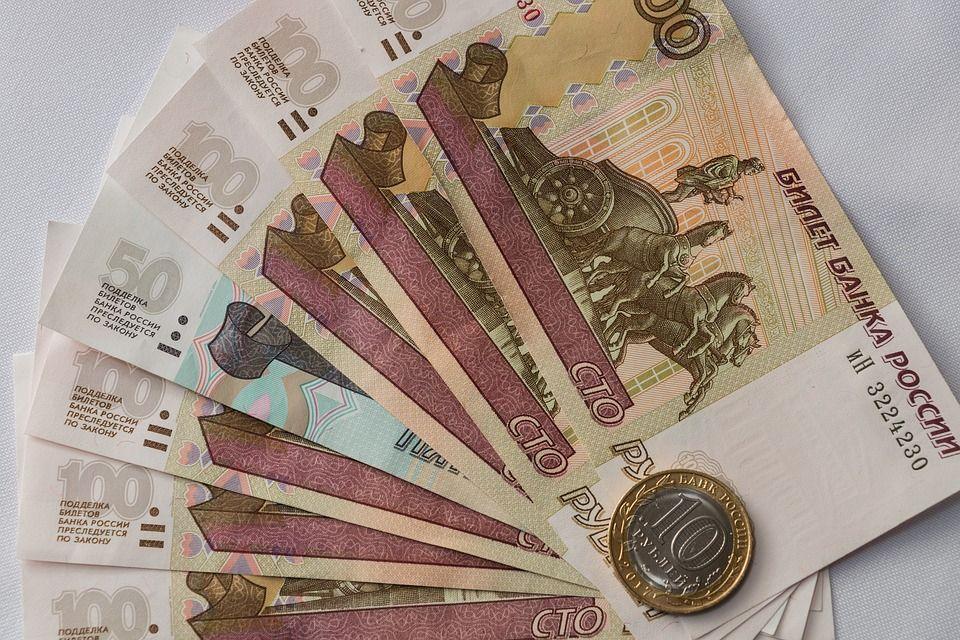 Статья 154 трудового кодекса российской федерации