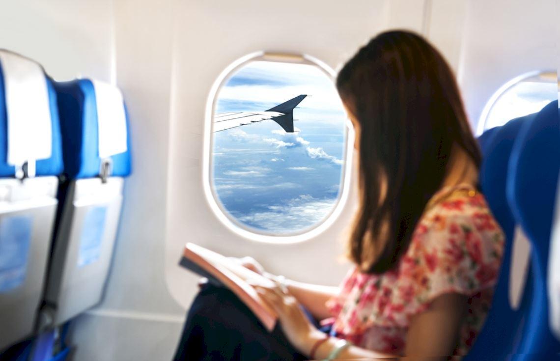 Билеты на самолет брянск евпатория цена билетов на самолет краснодар белгород