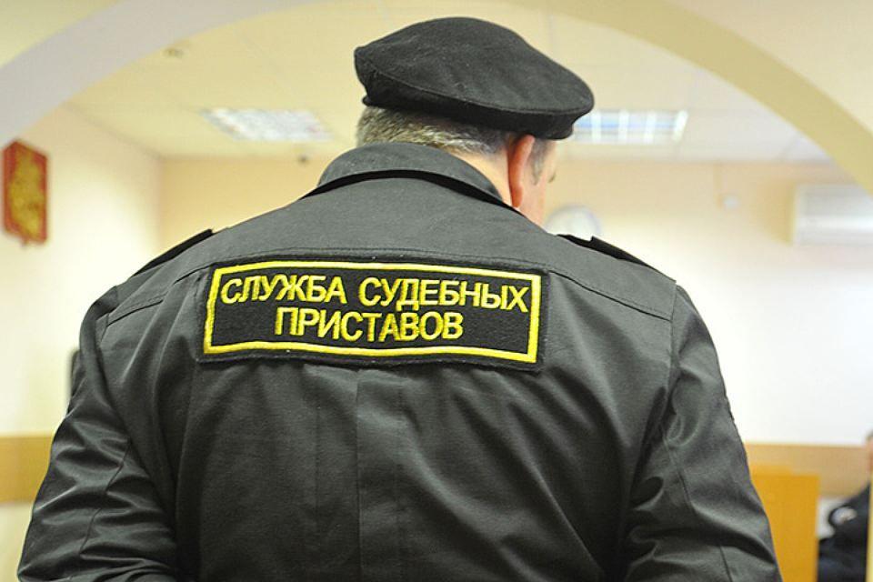 Судебные приставы краснодарского края долги заявление для приставов о разблокировке кредитного счета