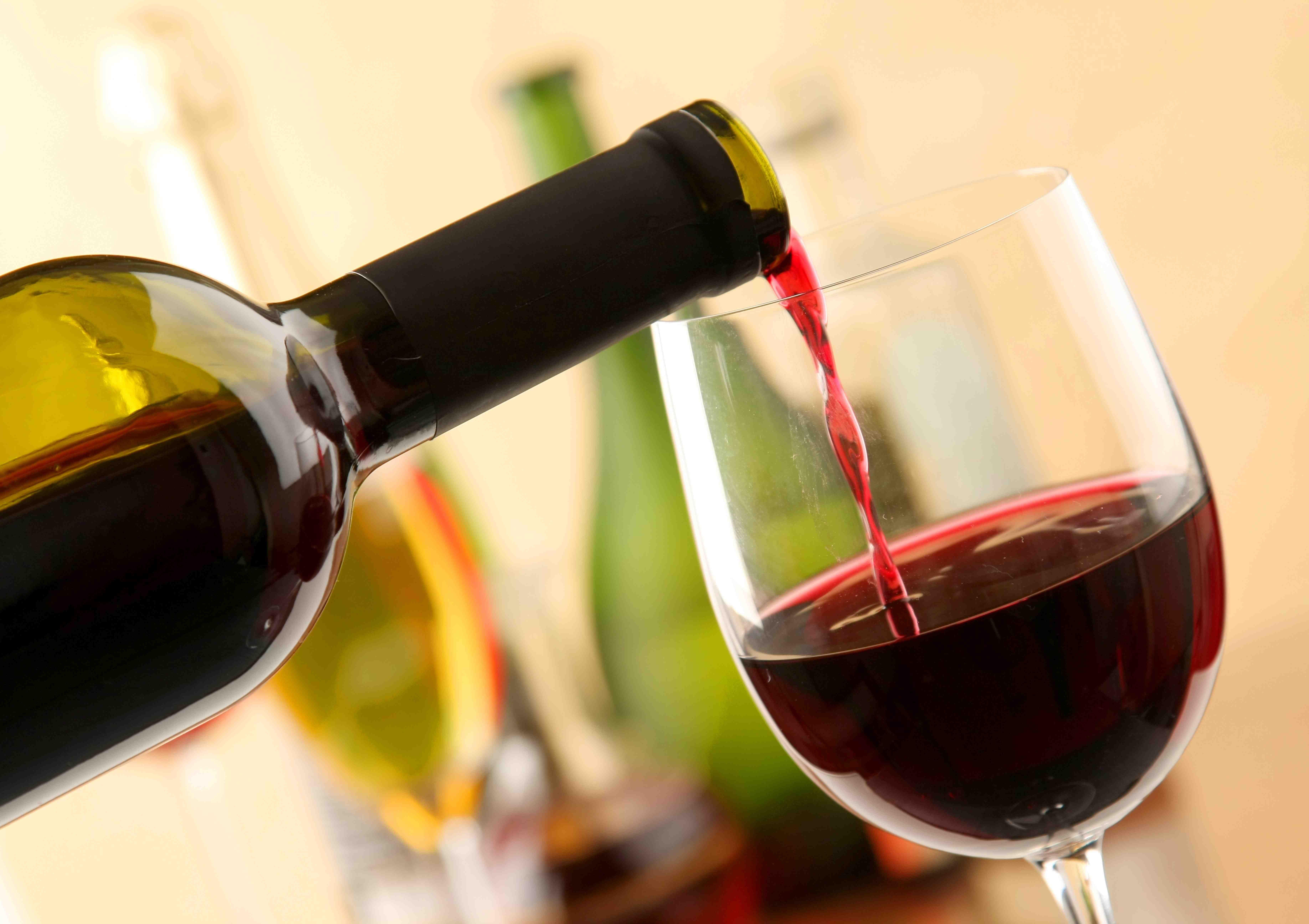 зная вина краснодарского края картинки надо из-за этого