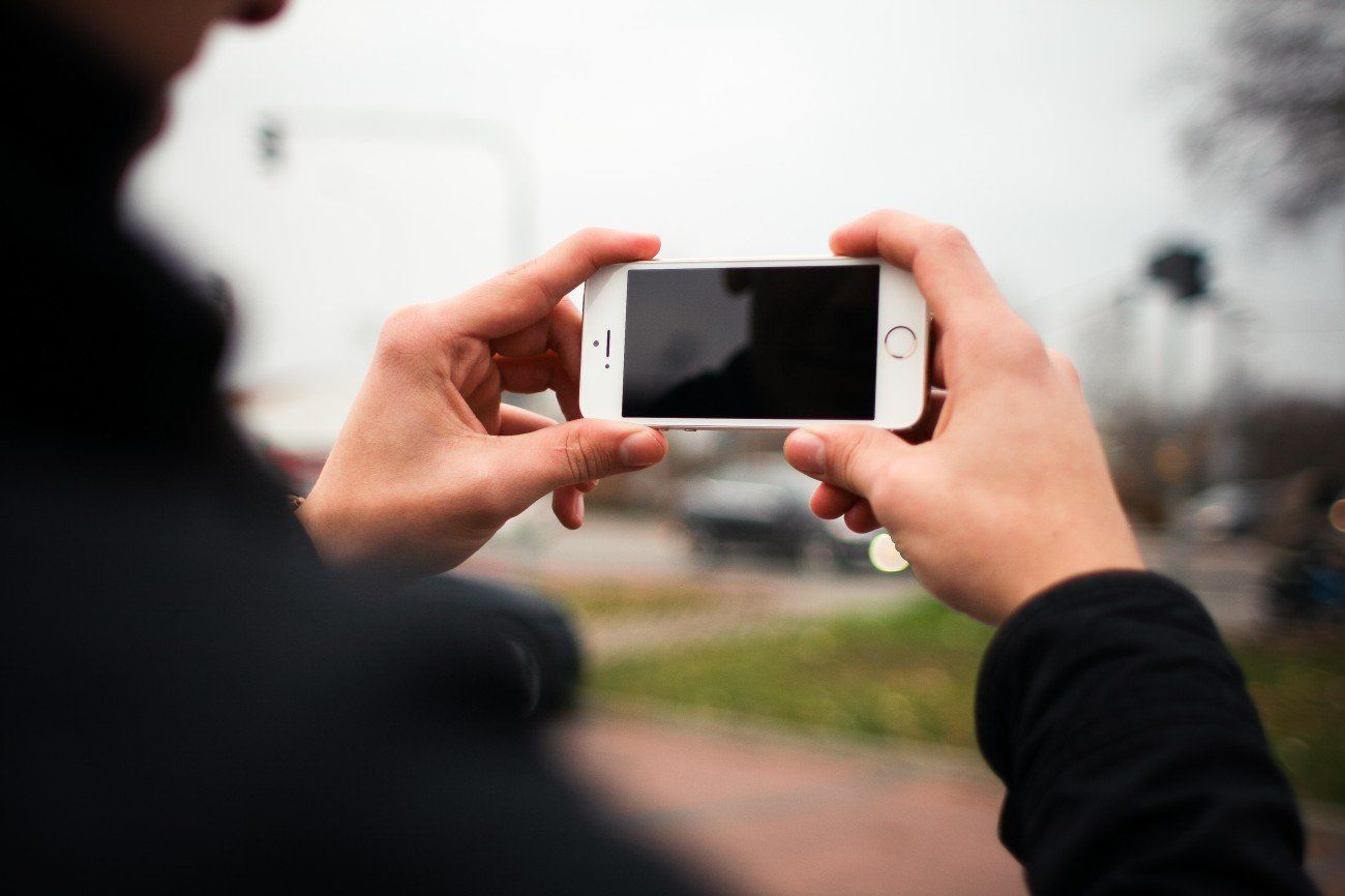 «Билайн» сказал , чем клиенты  iPhone отличаются отвсех других