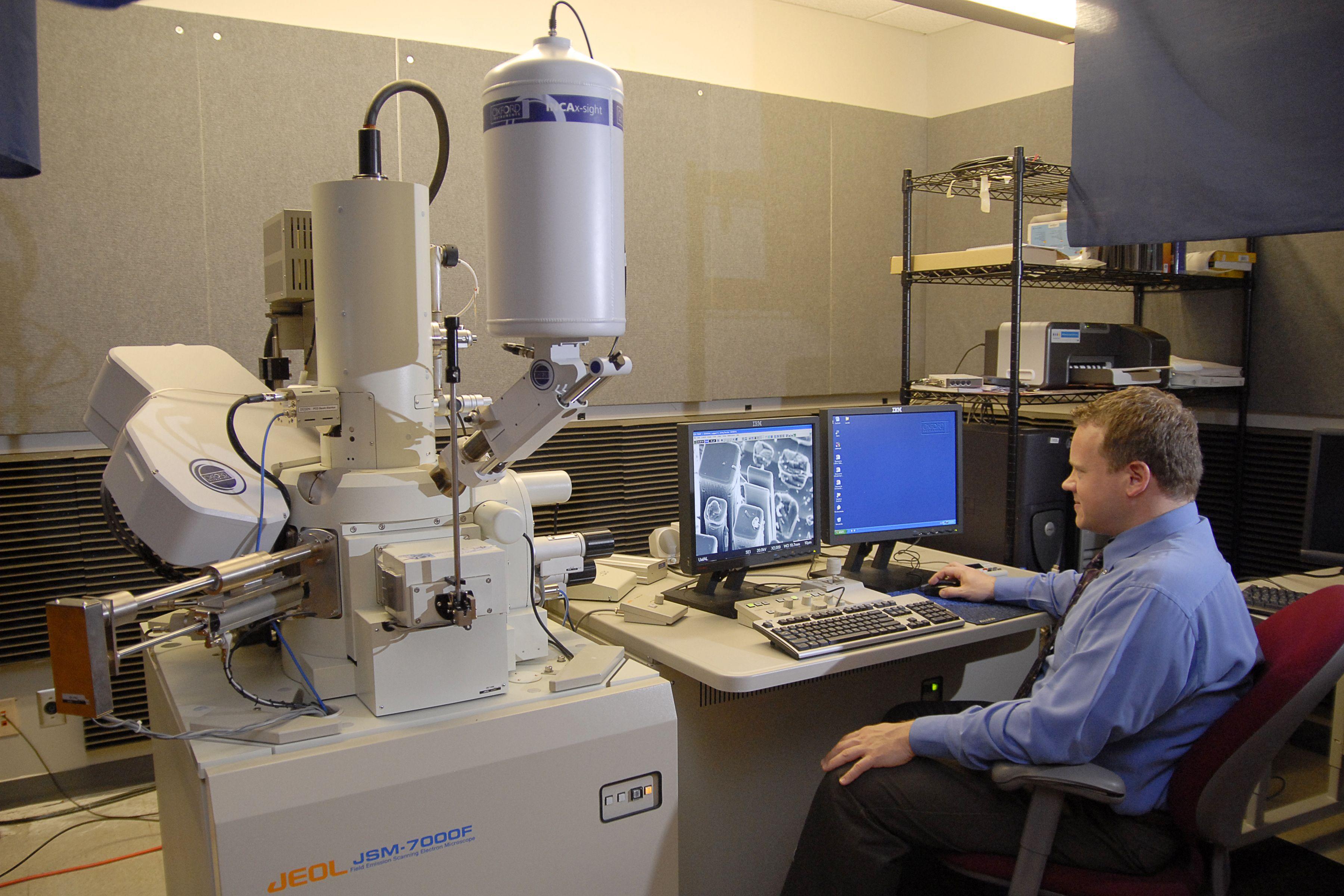 микроскопия фото гугл этот