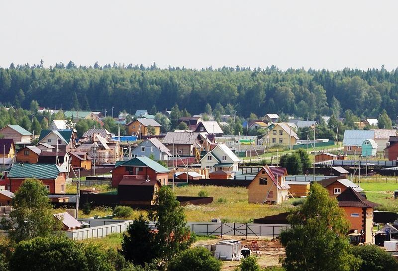 земельное законодательство краснодарского края