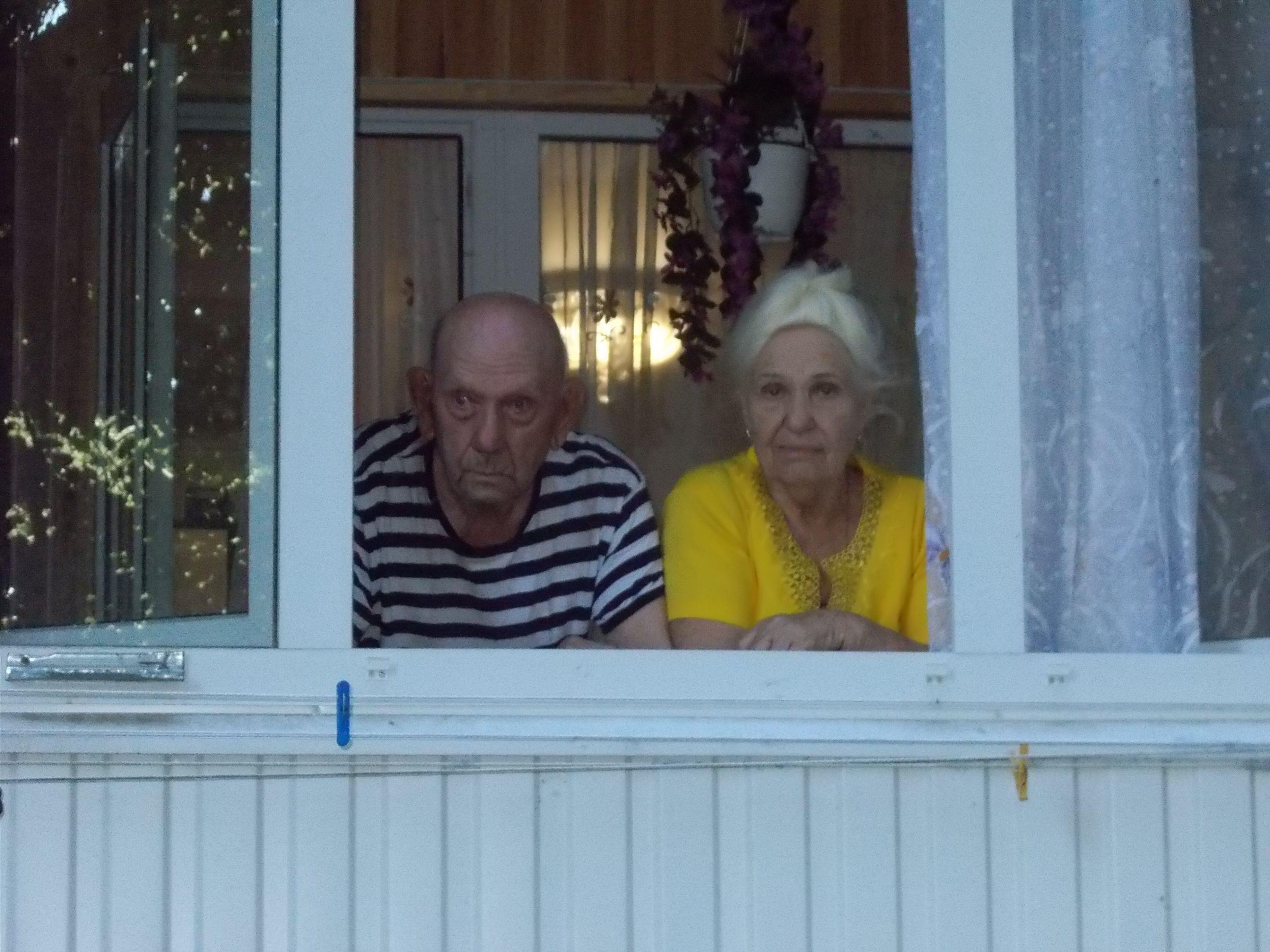 Почему у краснодарского ветерана Великой Отечественной войны хотят отнять квартиру