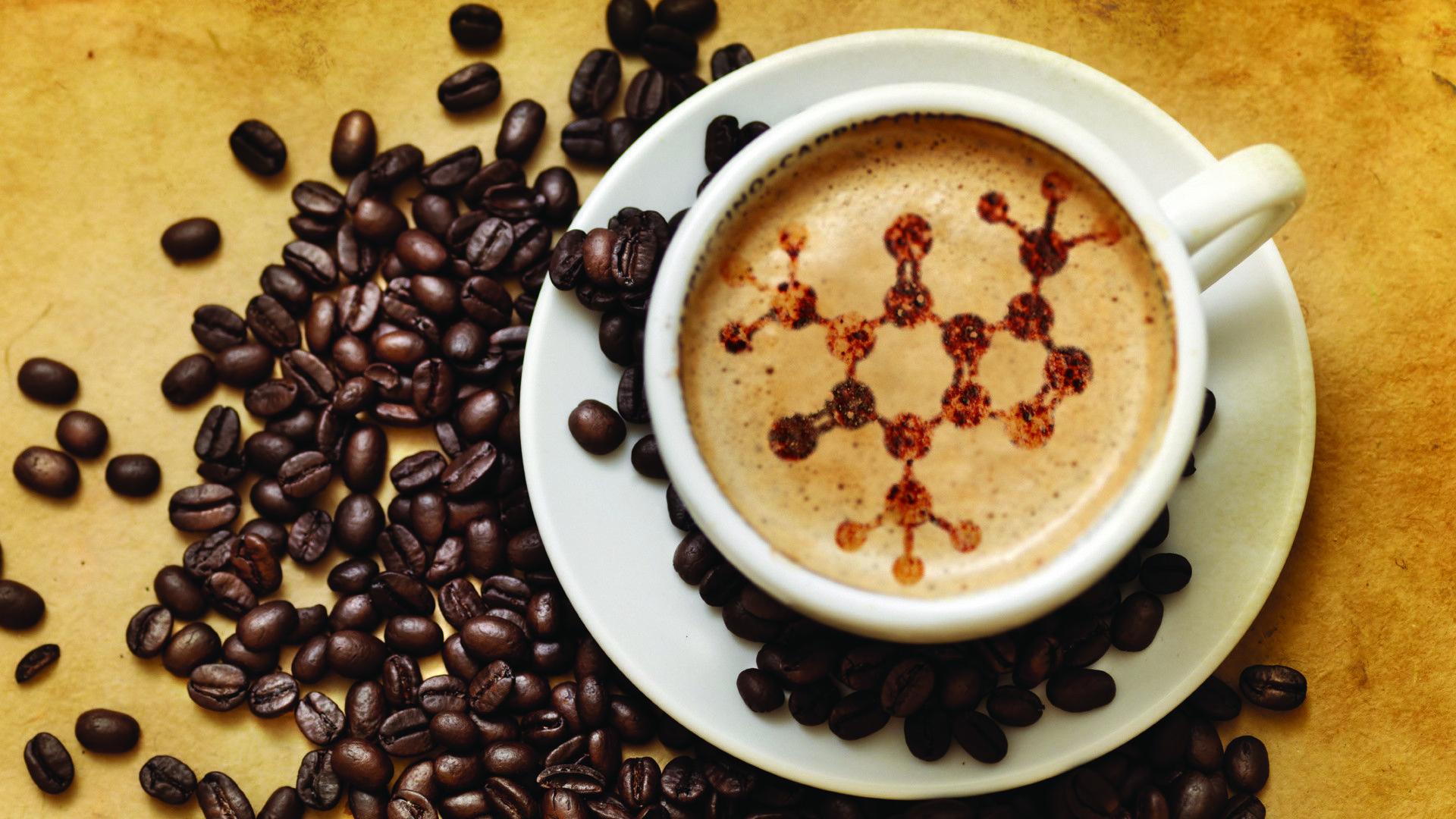 Ученые поведали о выгоде кофе для сердца