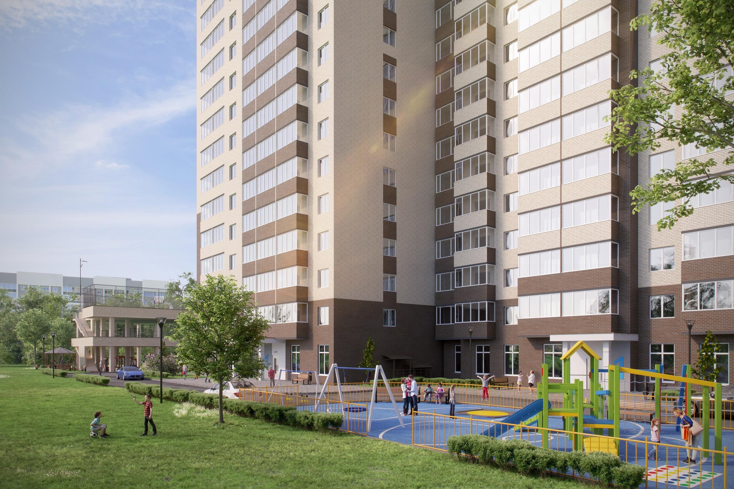 Купить жилье в доминикане недвижимость в германии франкфурт