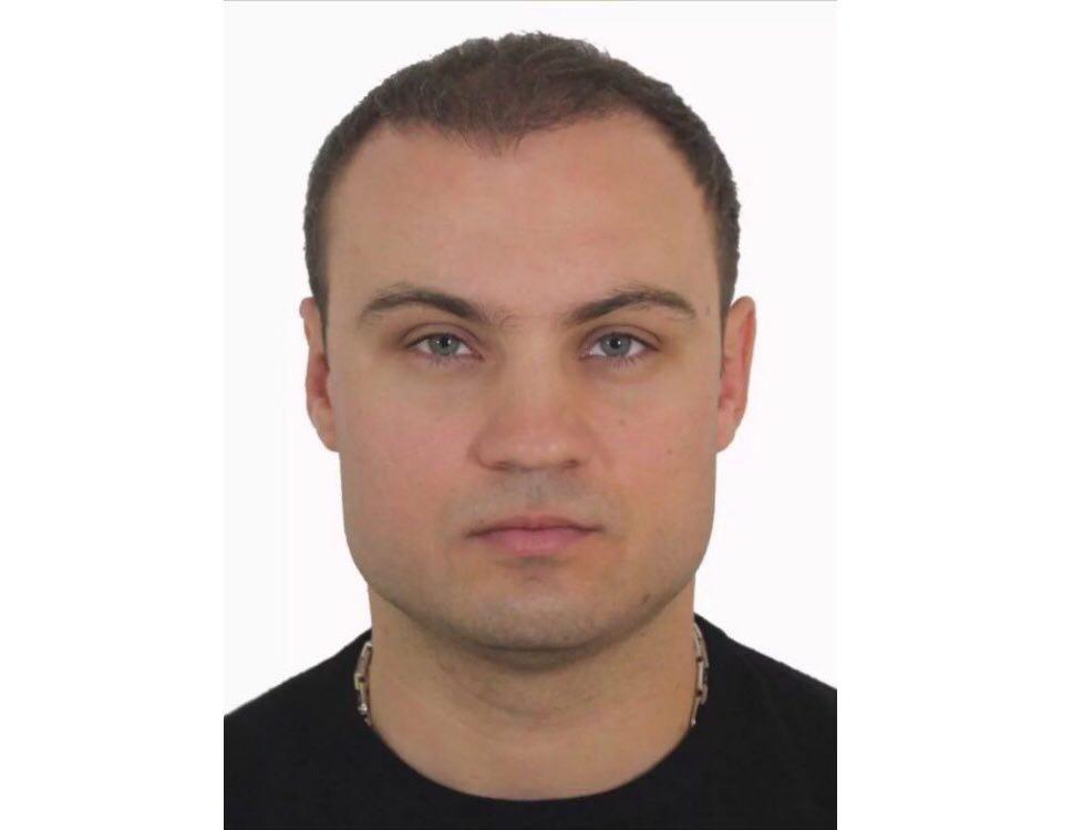 ВТуапсе возбудили дело пофакту обстрела машины депутата