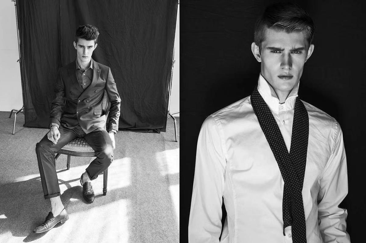 Работа в москве моделью парню роман краснов