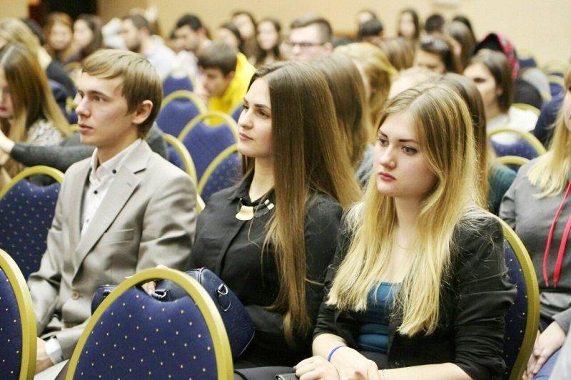 В Армавире пройдет семинар «Молодежный межнациональный диалог Кубани»