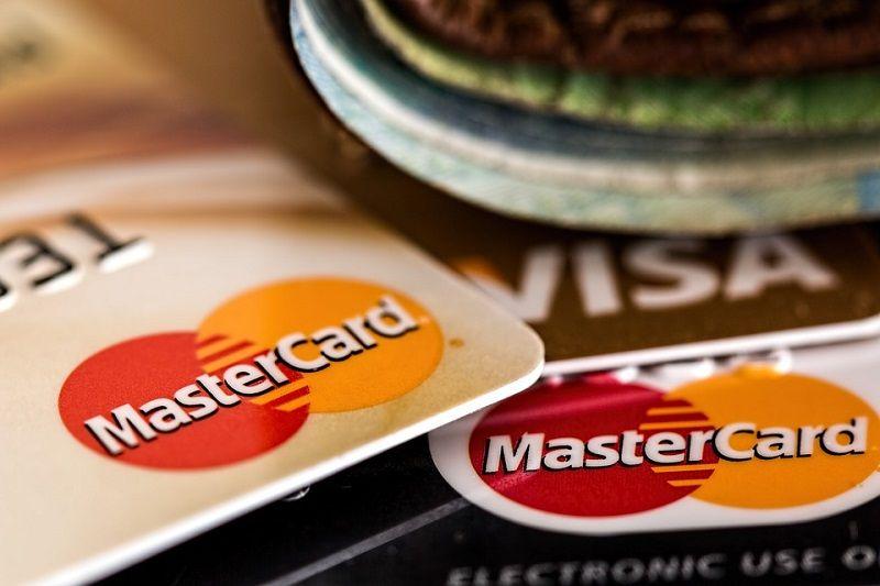 как заплатить кредит в хоум кредит через сбербанк онлайн мобильный банк
