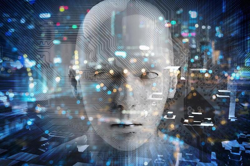 Картинки по запросу картинки искусственный интеллект