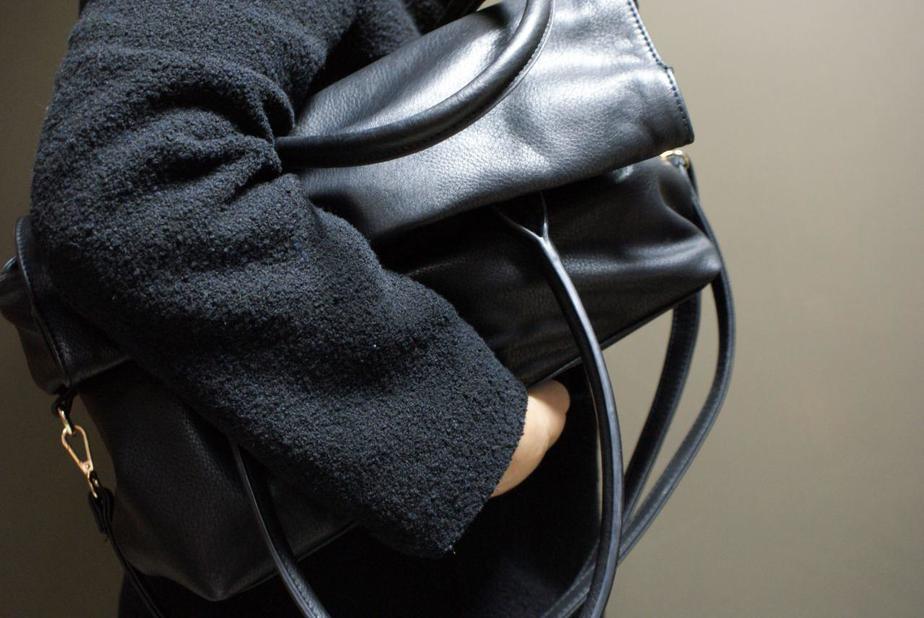 натурального атлета картинки кража из сумки санаторием московской мэрии
