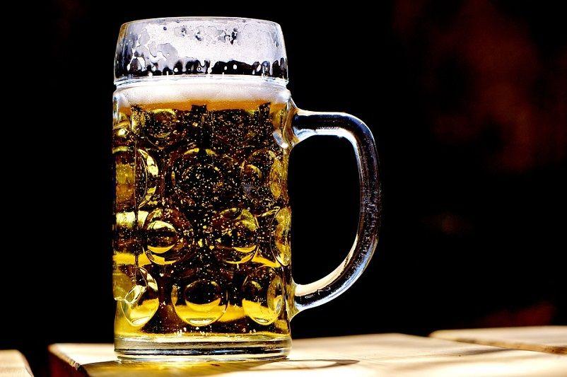 Российские ученые работают над созданием беспохмельного пива