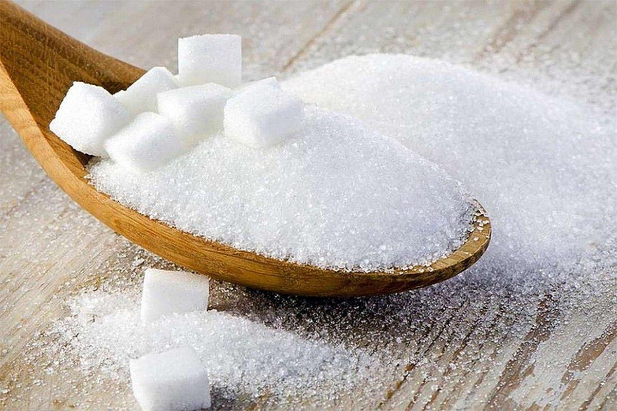 В Курганинске в 2020 году завершится модернизация сахарного комбината