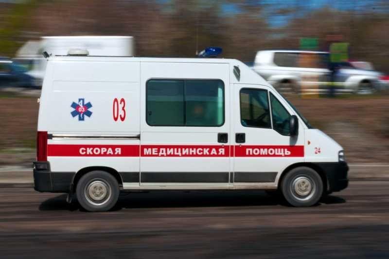 Фельдшер, неоказавшая нездоровому нужную помощь, угодила под следствие вТемрюкском районе