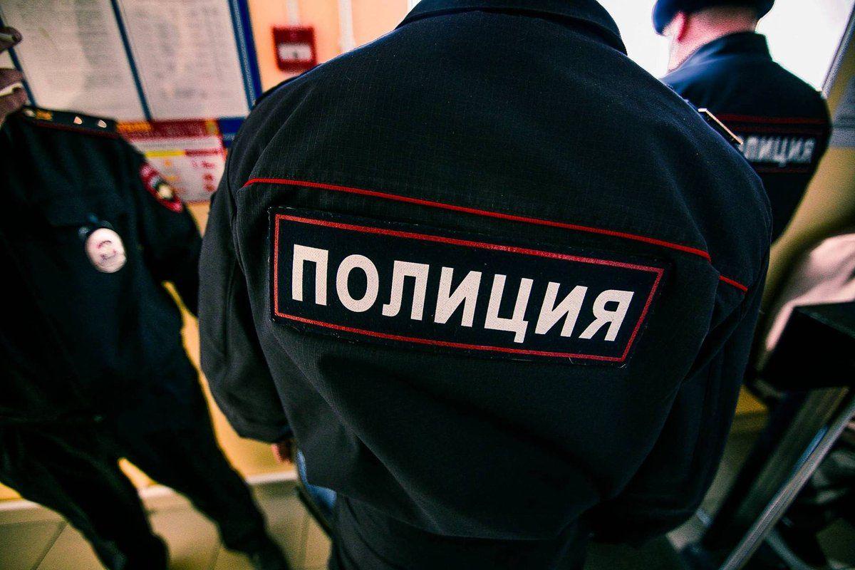 13 млн руб. дерзко похищены избанка вСочи: сейфы вскрыты ключом