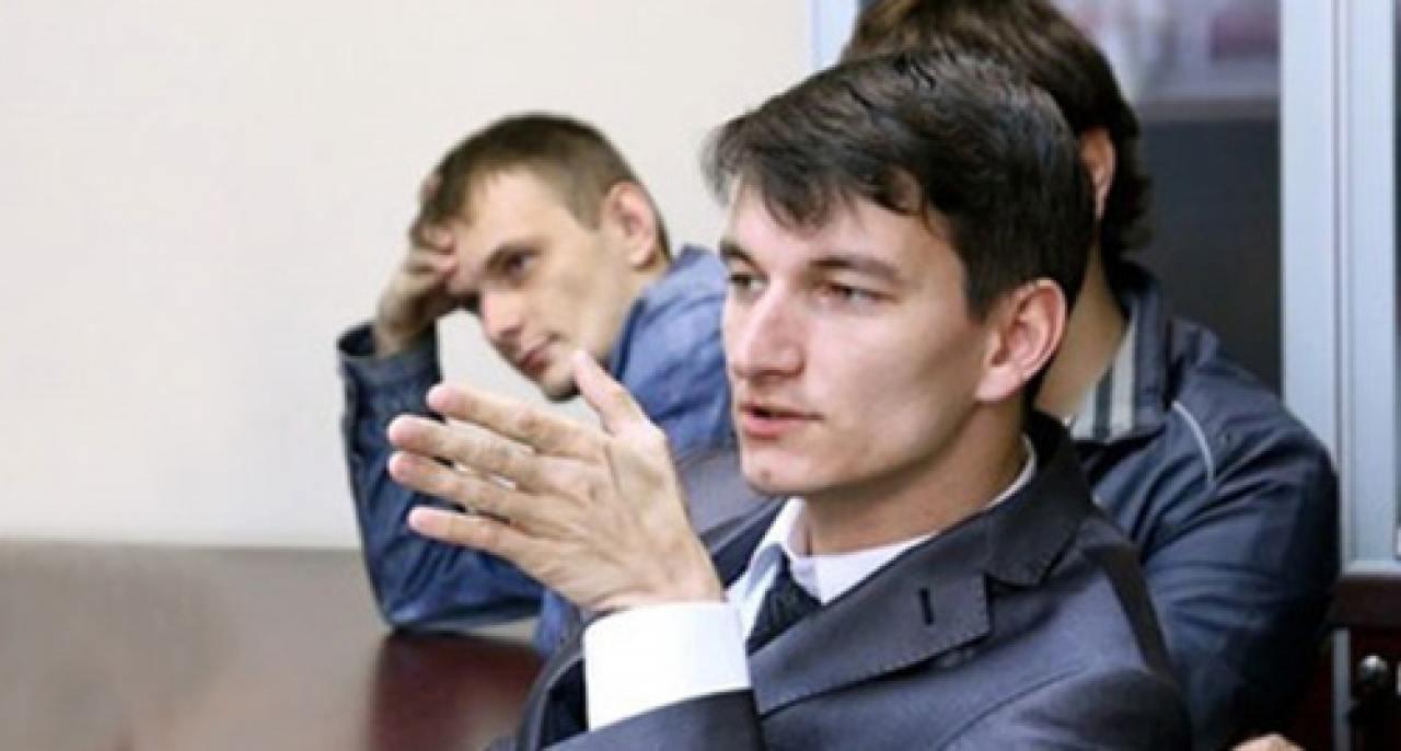 Блогер изСочи обвиняется ввымогательстве денежных средств удепутата Государственной думы
