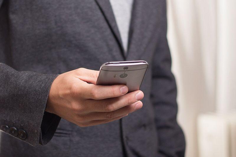 Телефонные мошенники убедили женщину взять в кредит 1 млн рублей и перевести им