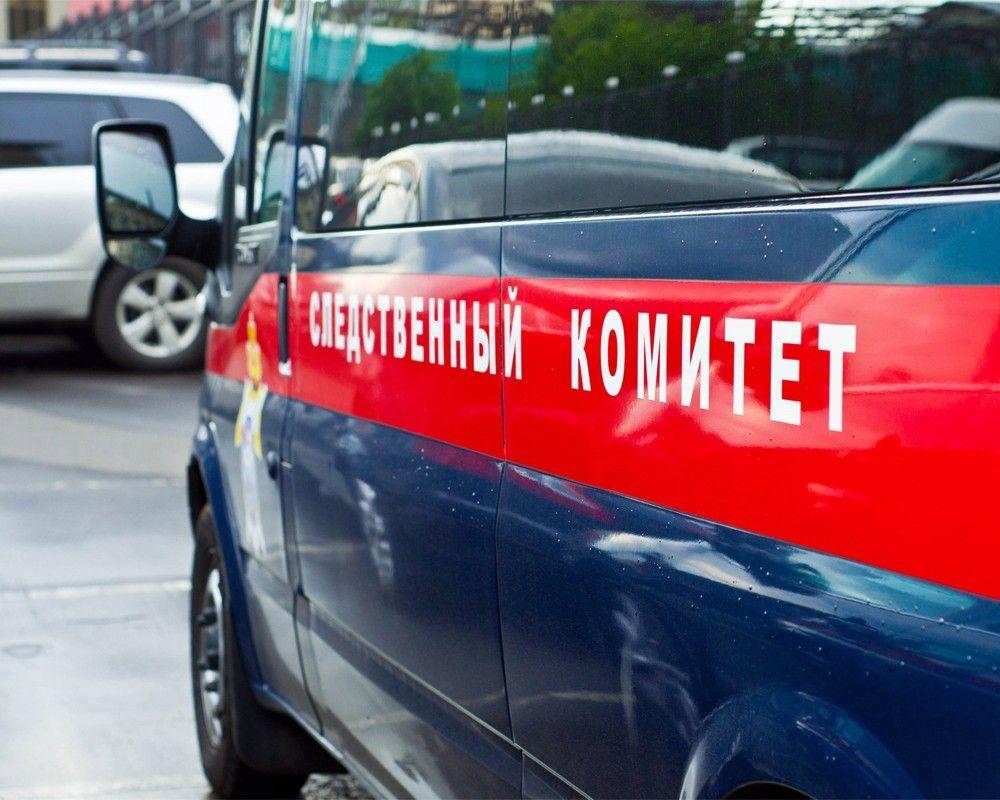 ВКраснодаре будут судить полицейского завзятку в 700 тыс. руб.