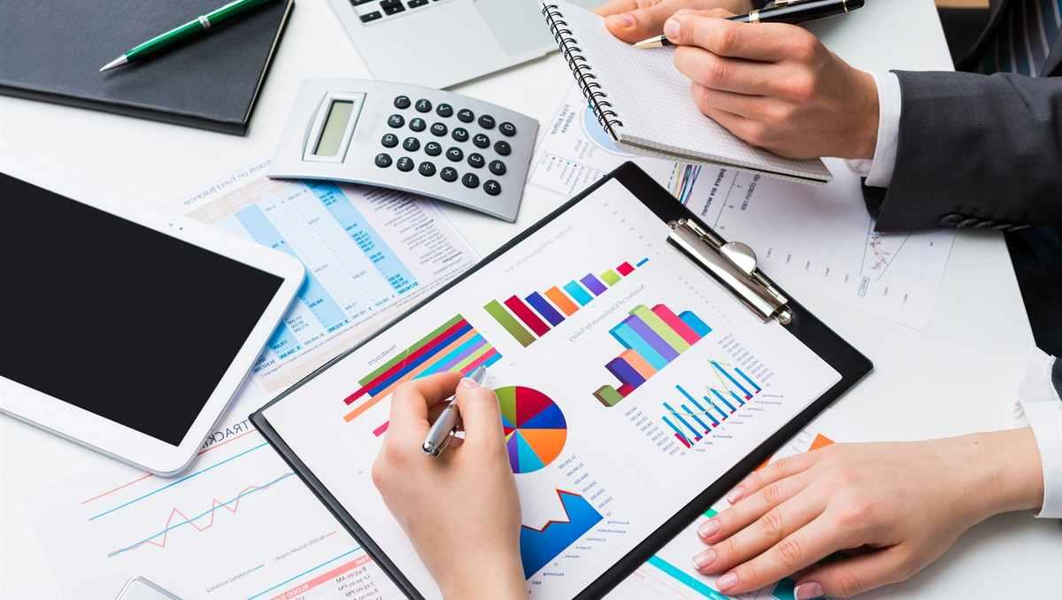 Готовый бизнес в столицеРФ резко упал вцене