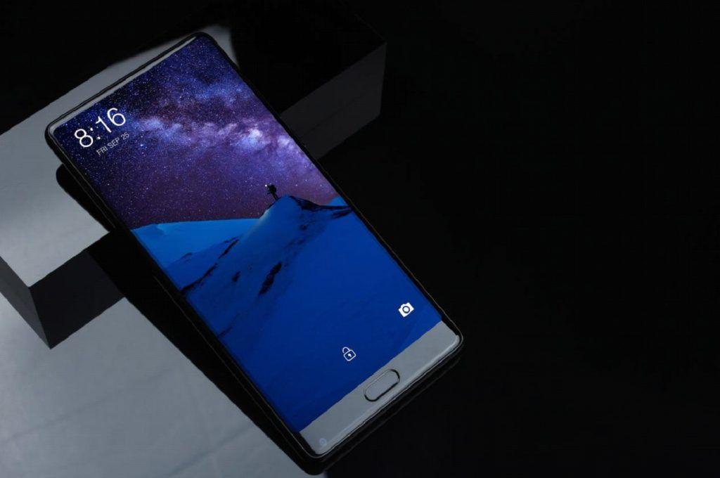 Регулятор TENAA рассекретил смартфон Xiaomi Redmi S2