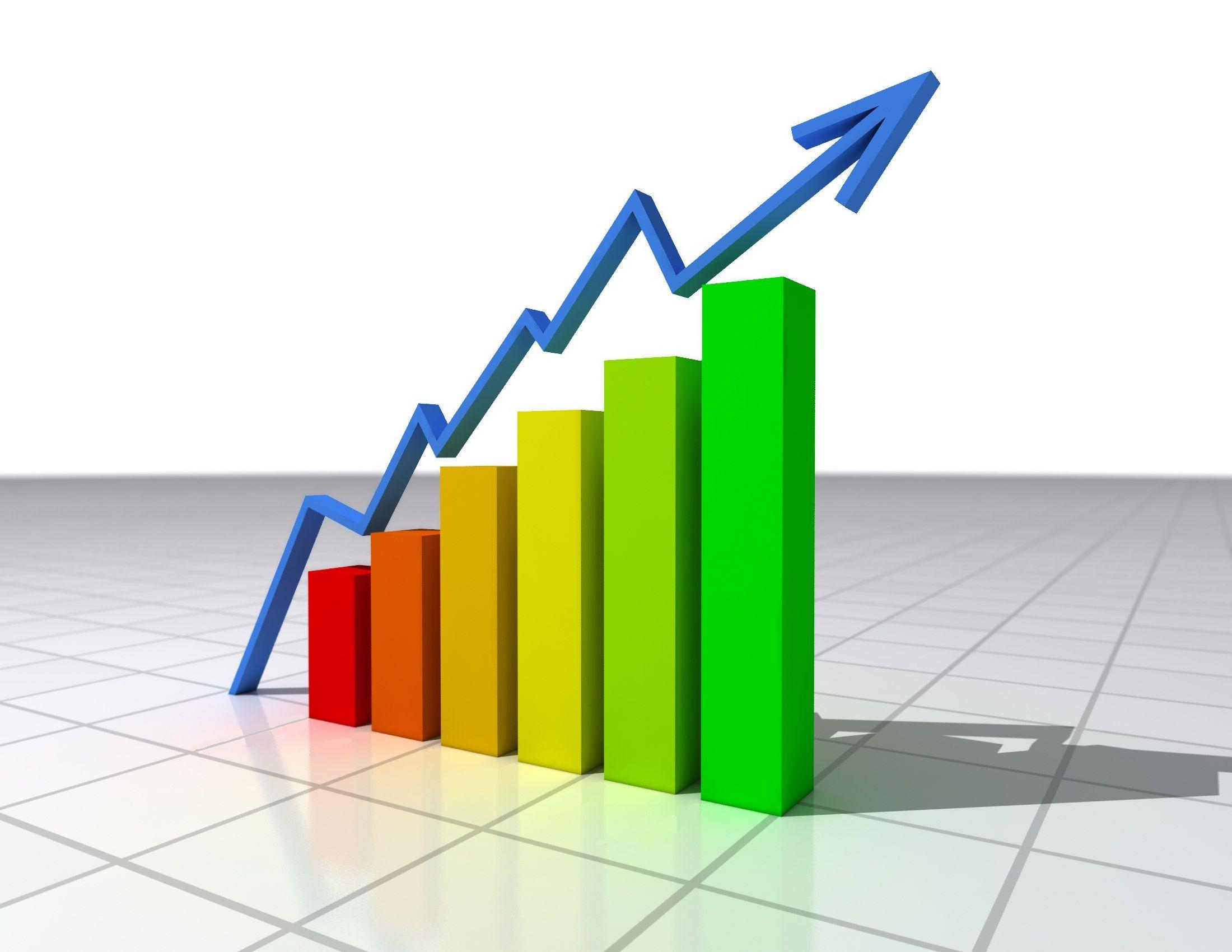 Рейтинг Краснодарского края состабильным прогнозом подтвердило АКРА