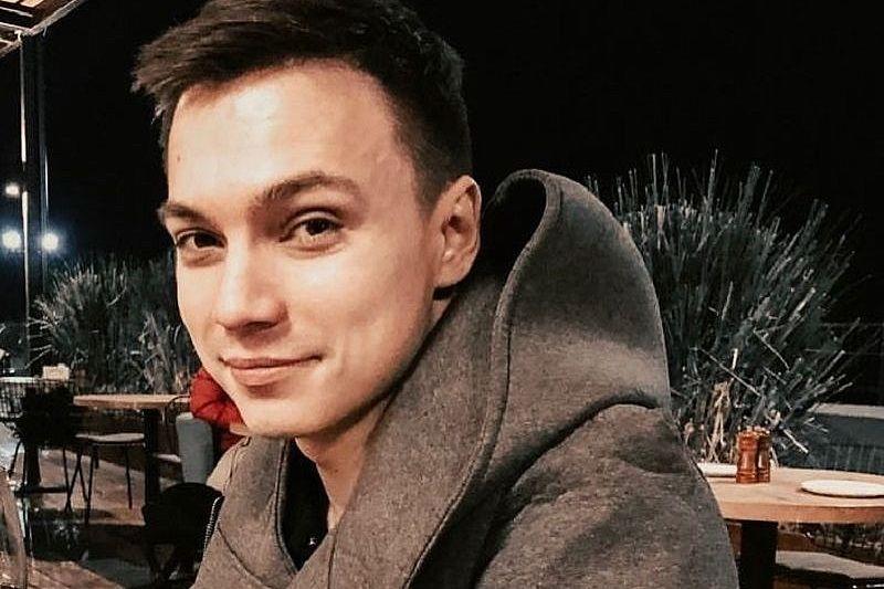 Водолазы подключились к поискам пропавшего основателя университета Skillbox Игоря Коропова