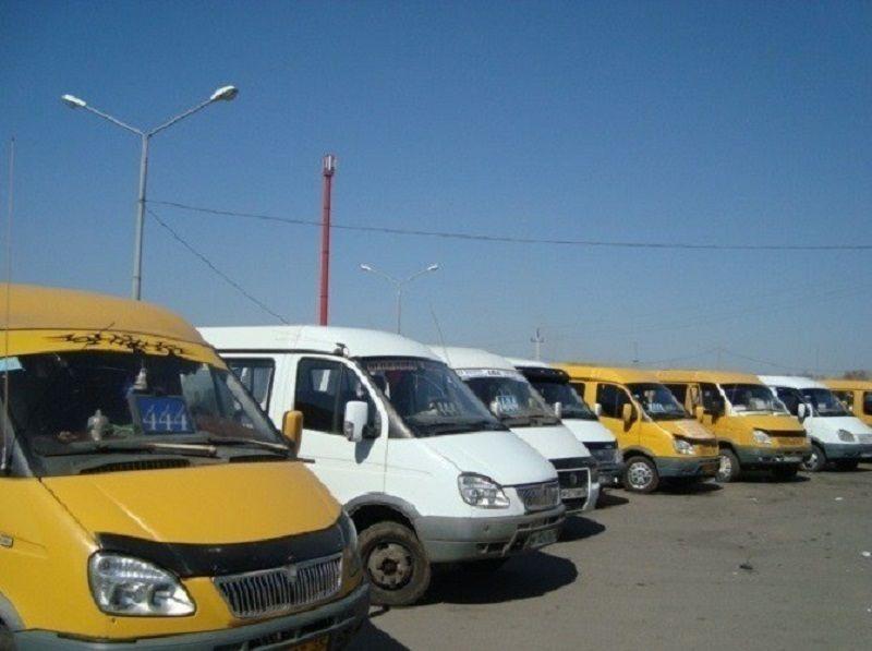 В России снизились продажи легковых коммерческих автомобилей с пробегом