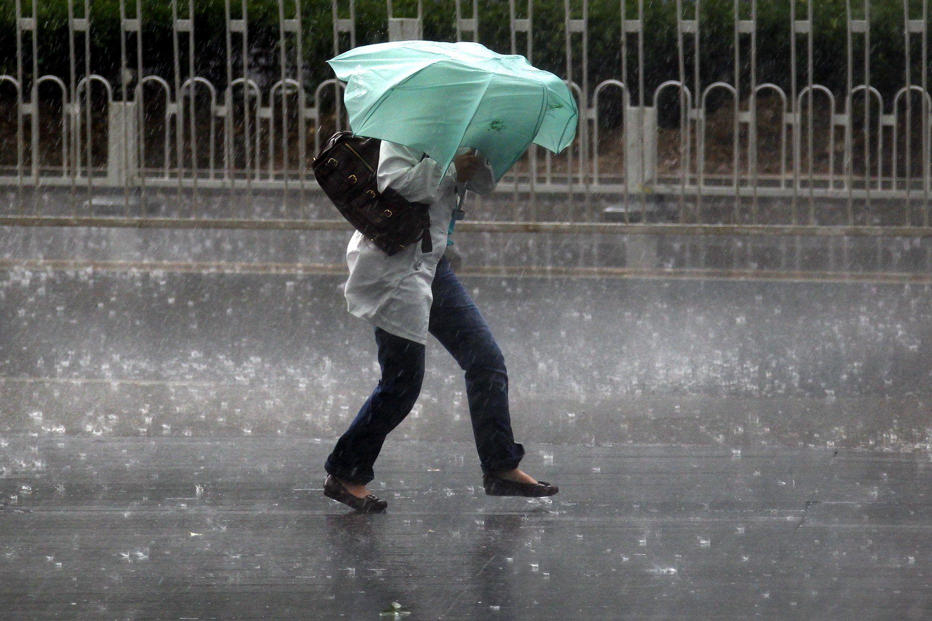 дождь холод картинки торговых павильонах найдете