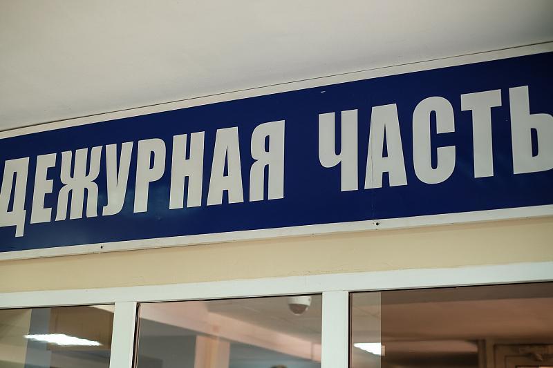 Внутри ночного клуба поселка Красная Поляна обвалился балкон, есть пострадавшие