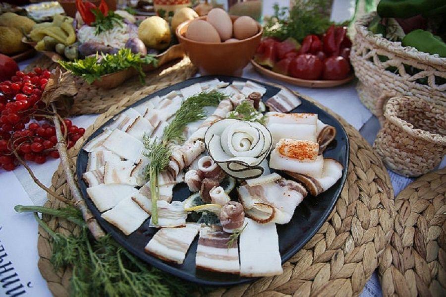 казачья кухня рецепты может помочь