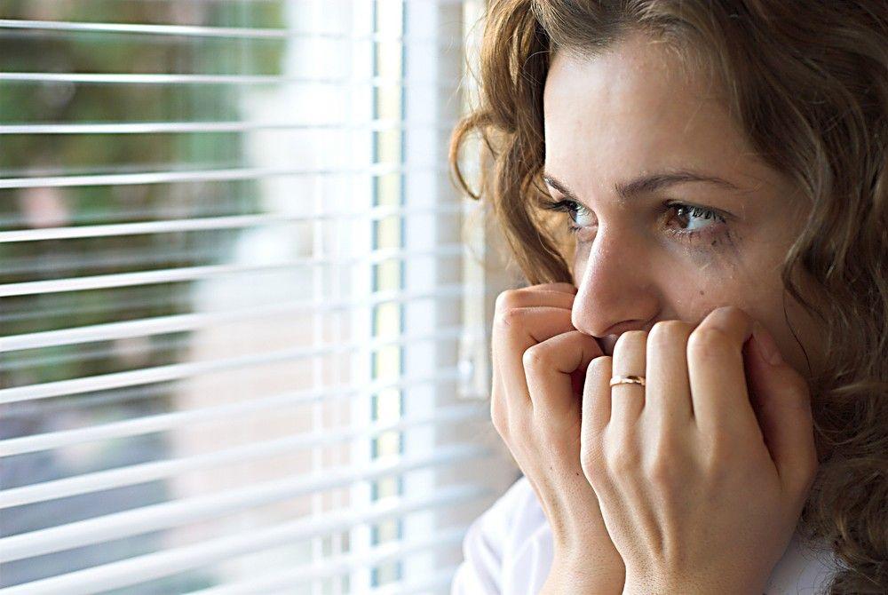 Расслабление вызывает у тревожных людей еще больше беспокойства, рассказали ученые