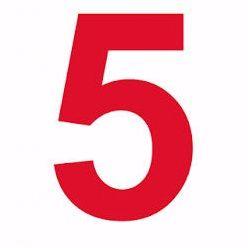 Цифры-5.jpg
