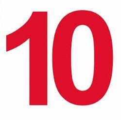 Цифры-10.jpg