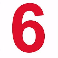 Цифры-6.jpg