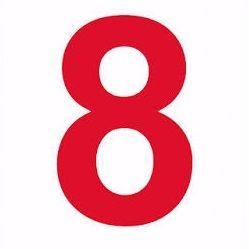 Цифры-8.jpg