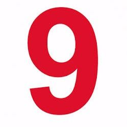 Цифры-9.jpg