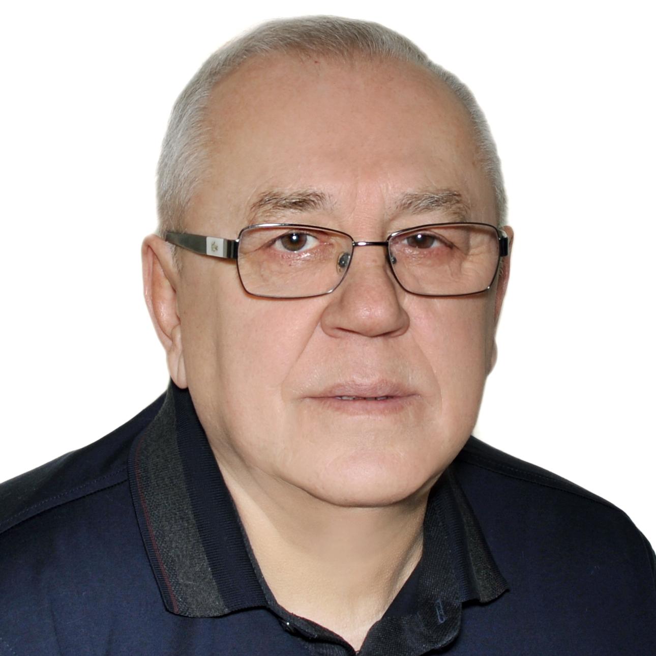 Ивашков.png