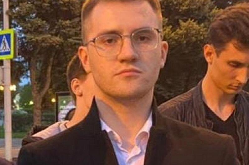 Илья Елохин: «Нам выпал шанс посоревноваться с опытными политиками»